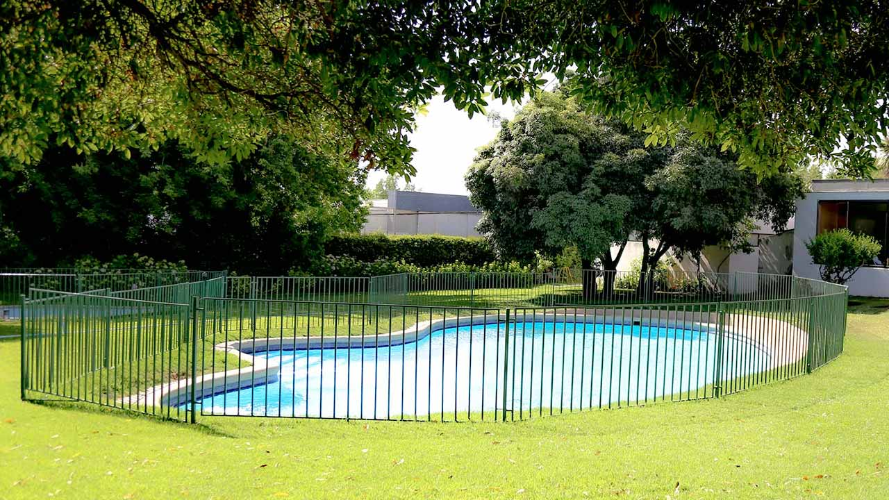 piscina-cas