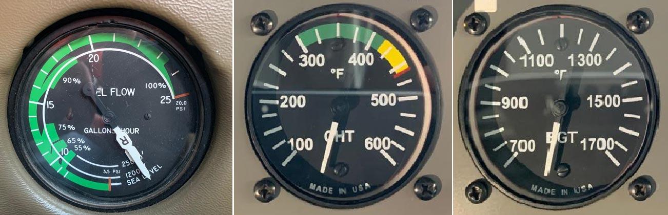 La Importancia de una Correcta Mezcla de Combustible